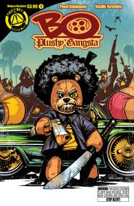 bo-plushy-gangsta-1
