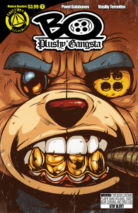 bo-plushy-gangsta-close
