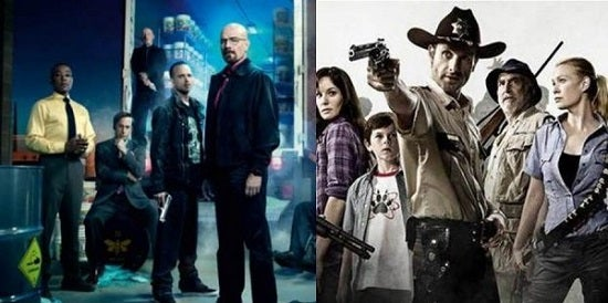 breaking-bad-walking-dead