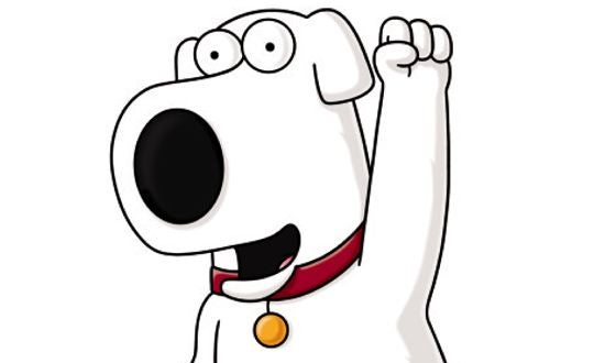 brian-griffin-family-guy