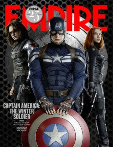 captain-america-winter-soldier-empire