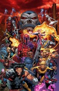 comics-x-men-age-of-apocalypse