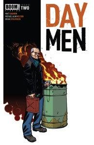 day-men-2