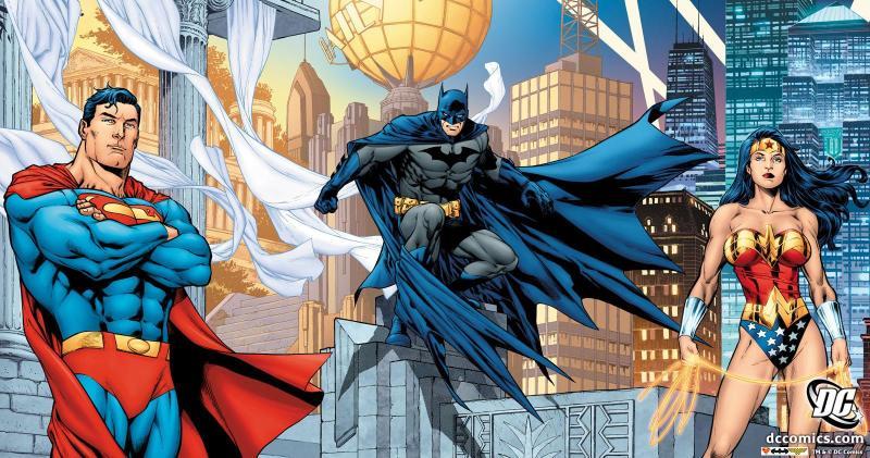 dc-comics-batman-superman-wonder-woman-trinity