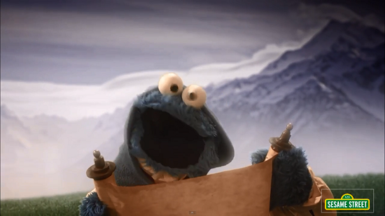 lord-of-the-crumbs-cookie-monster