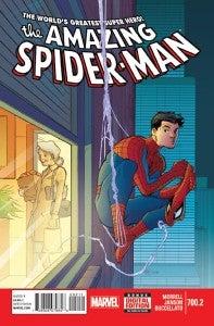morrell-spider-man