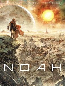 noah-image-comics