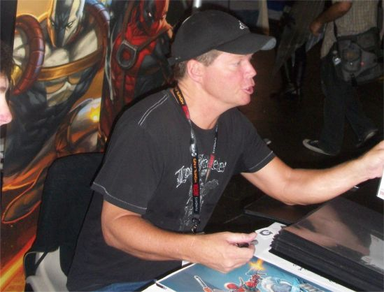 rob-liefeld-x-force-movie