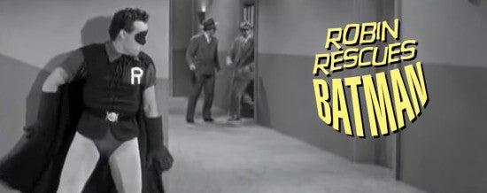 robin-rescues-batman