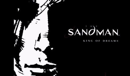 sandman-movie-gordon-levitt