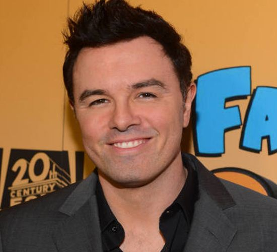 seth-macfarlane-family-guy
