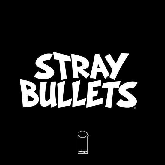 stray-bullets-image