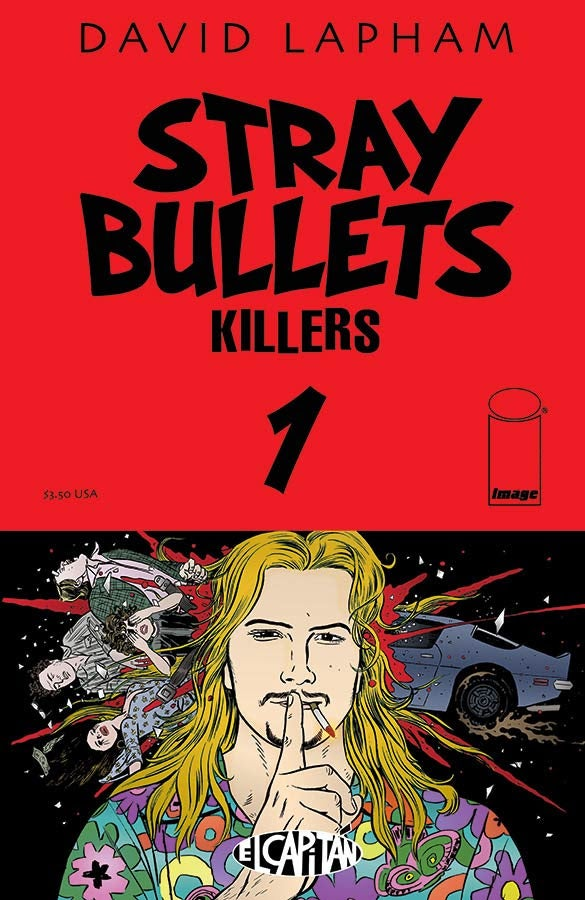 stray-bullets-killers-1
