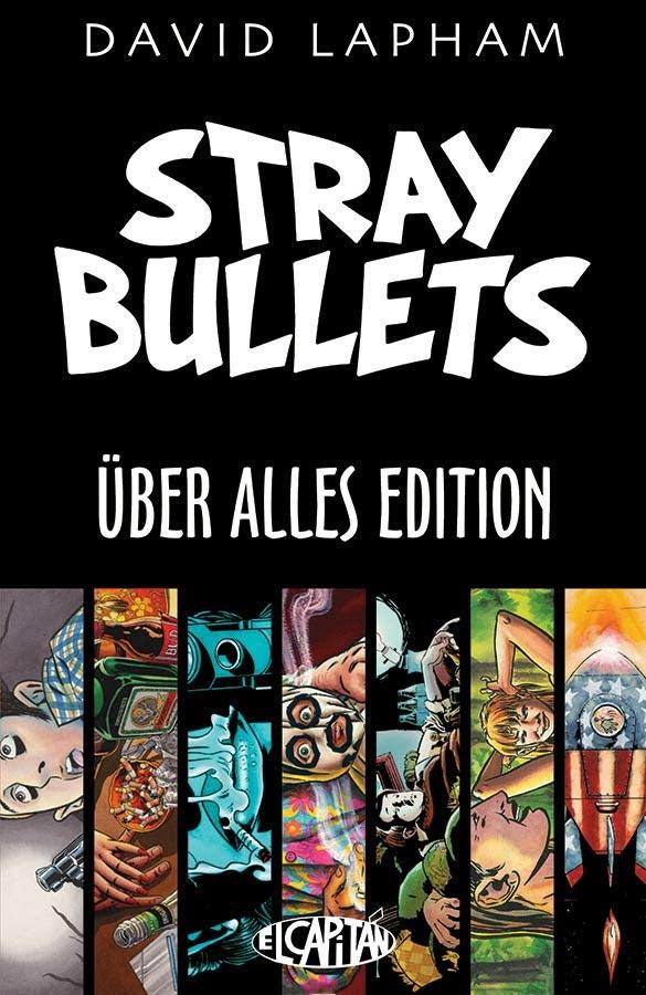 stray-bullets-uber-alles