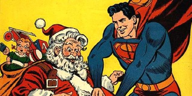 lastminute gift ideas for comic book fans