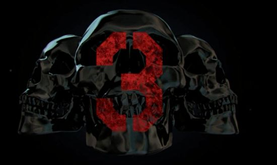The Expendables 3 Trailer Officially Released For Real With Whistling