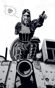 the-governor-kill-them-all