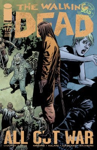 the-walking-dead-117