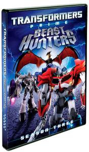 transformers-season-3