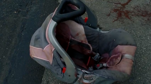 twd-carseat