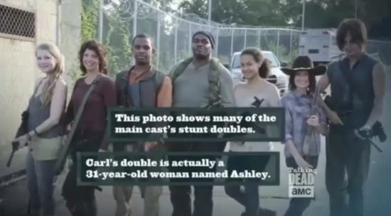 walking-dead-stunt-doubles
