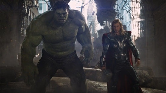 3342449-the-avengers-best-moments-hulk-punches-thor