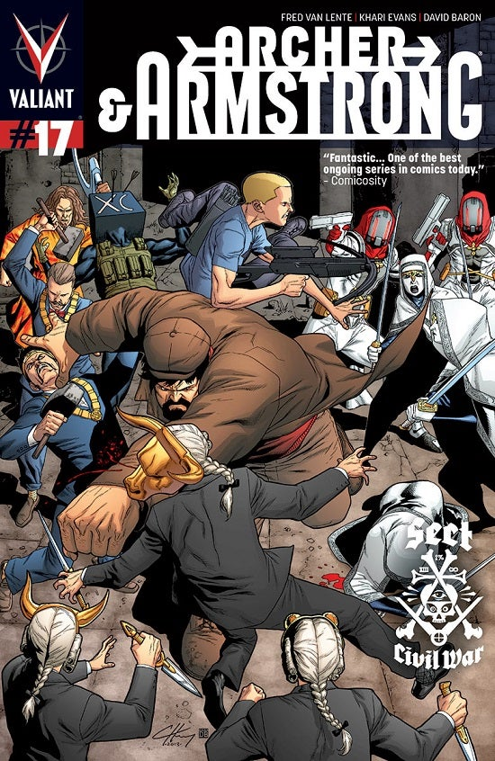 AA_017_COVER_HENRY