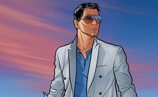 Archer-S5-uproxx-matt-thompson-interview