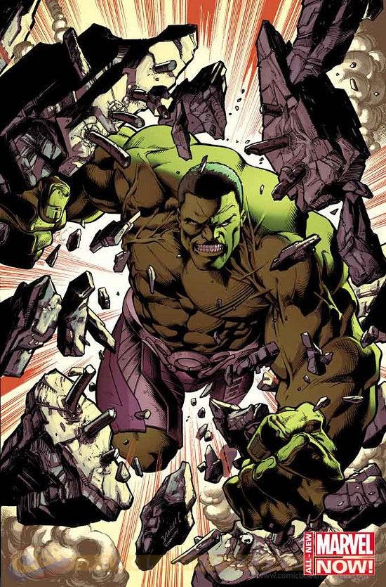 Hulk-1-Cover-Mark-Bagley