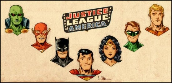 Justice_League_Mugshots_by_DocShaner-616x300