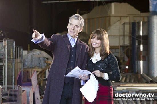 Peter-Capaldi-Doctor-Who-1