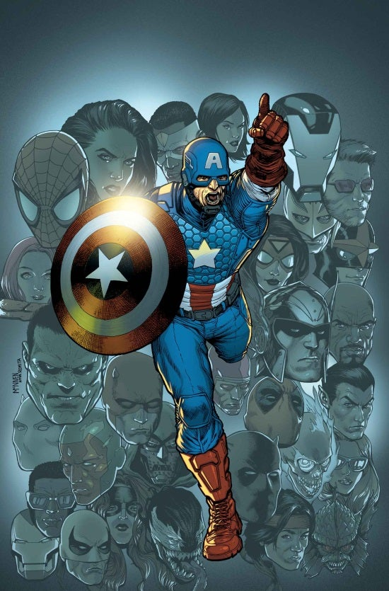 Uncanny_Avengers_17_Cover