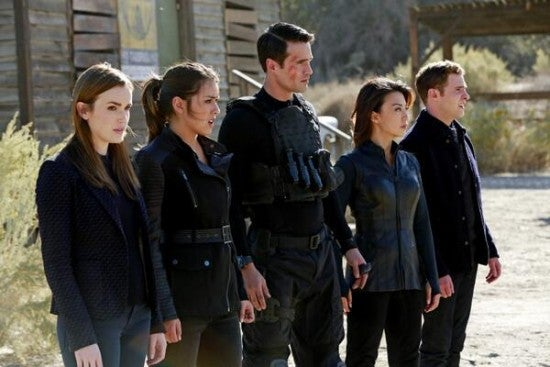 agents-of-shield-ep-11