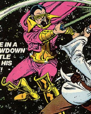 baron-orman-tagge-star-wars-comics