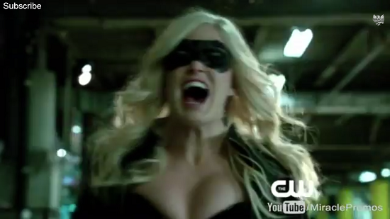black-canary-extended-preview-heir-to-the-demon