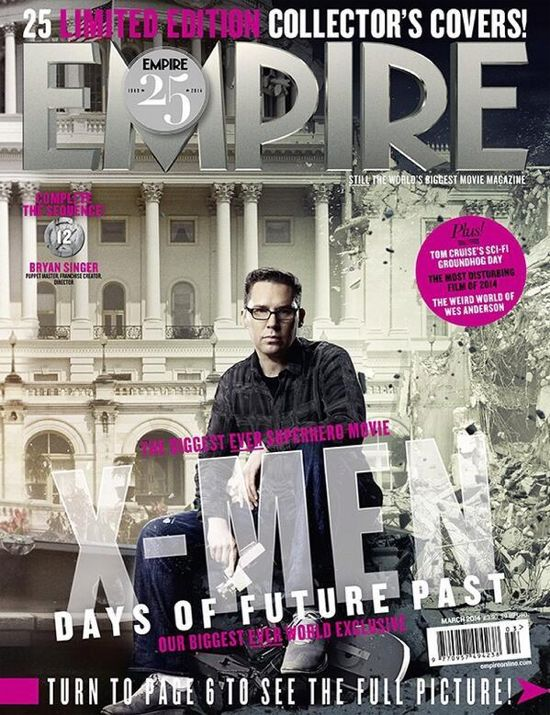 bryan-singer-x-men-days-of-future-past-cover