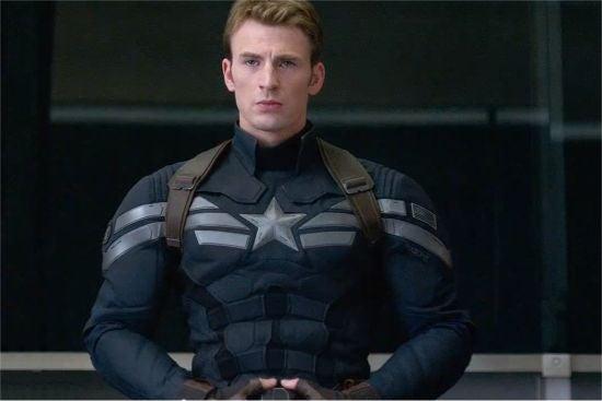 captain-america-the-winter-soldier-super-bowl-trailer