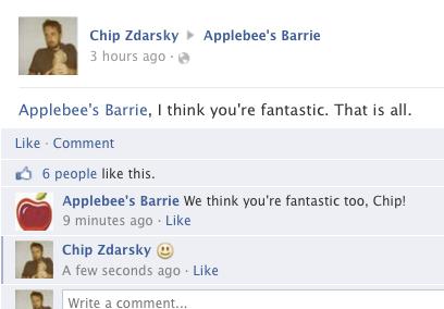chip-zdarsky-applebees