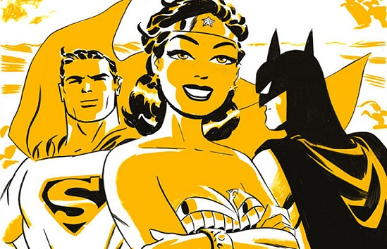 darwyn-cooke-batman-wonder-woman-superman.jpg w=750