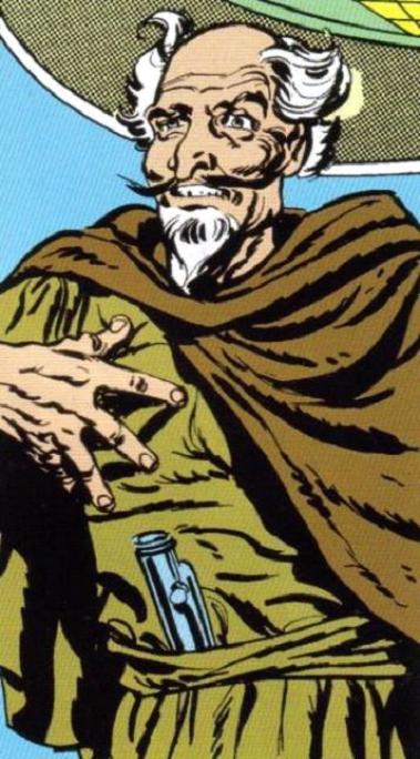 don-wan-kihote-star-wars-comics