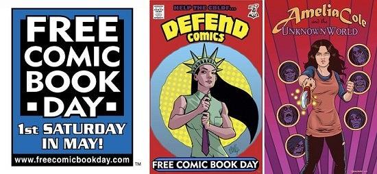 free-comic-book-day-logo