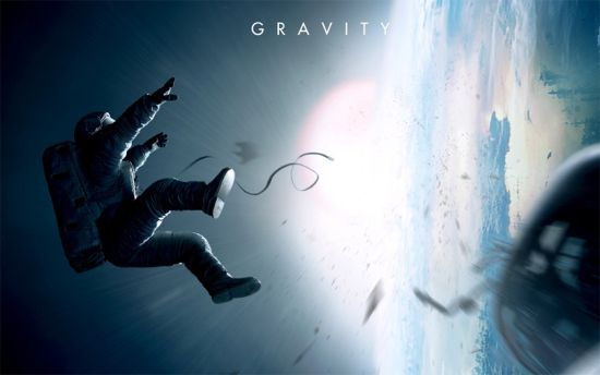 Everything Wrong With Gravity With Neil deGrasse Tyson
