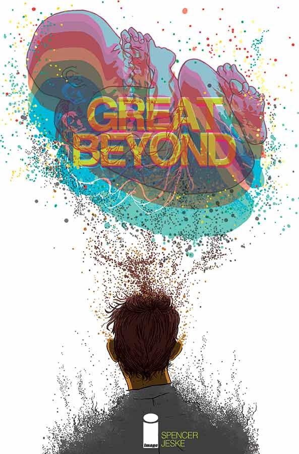 great beyond