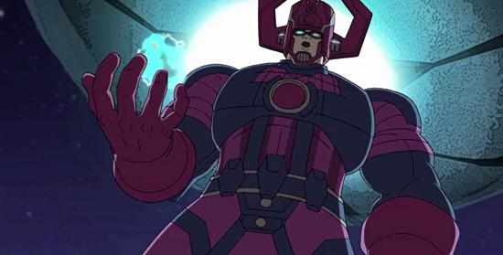 hulk-galactus