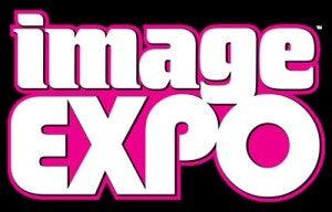imageexpo-logo-a913d