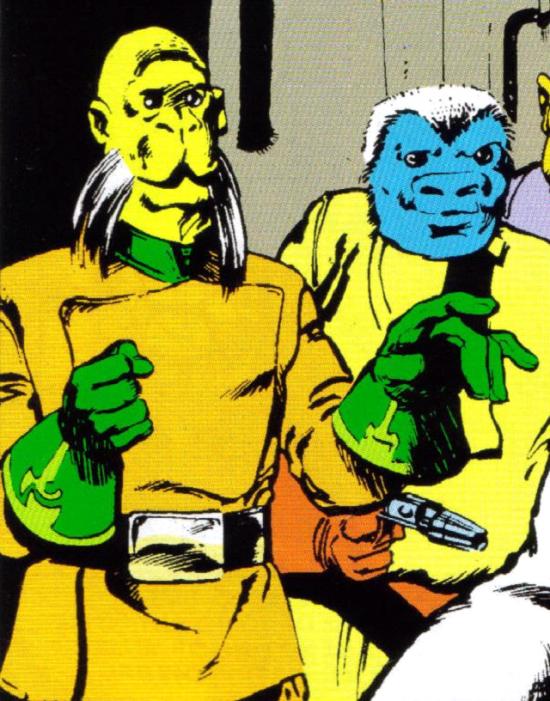 jabba-the-hutt-marvel-comics