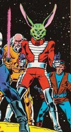 jaxxon-star-wars-comics.png
