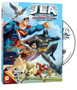 jla-trapped-in-time