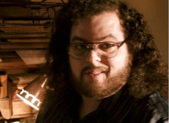 Fantastic Four Director Josh Trank Denies Josh Gad Casting Rumor