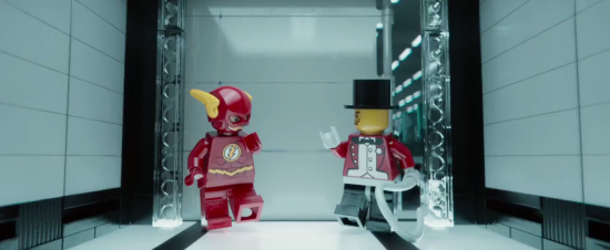 lego-movie-flash